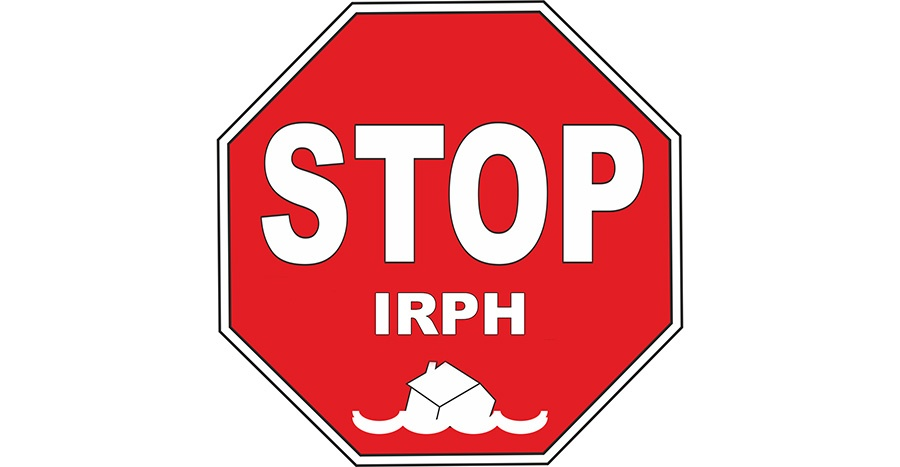 L'advocat de la UE obre la porta a l'anul·lació de les hipoteques IRPH