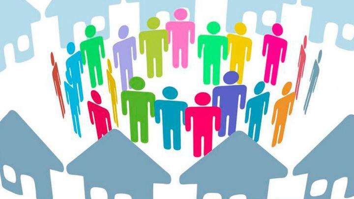Com afrontar el coronavirus a la comunitat de veïns?